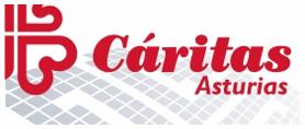 Cáritas Asturias