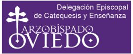 Delegación Episcopal de Catequesis y Enseñanza
