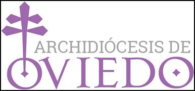 Arzobispado Oviedo