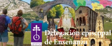 Delegación Episcopal de Enseñanza