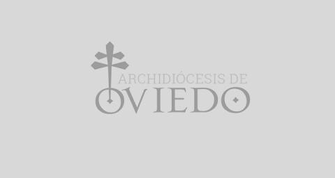 NUESTRA SEÑORA DE COVADONGA