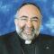 Quince años de la consagración episcopal del Sr. Arzobispo