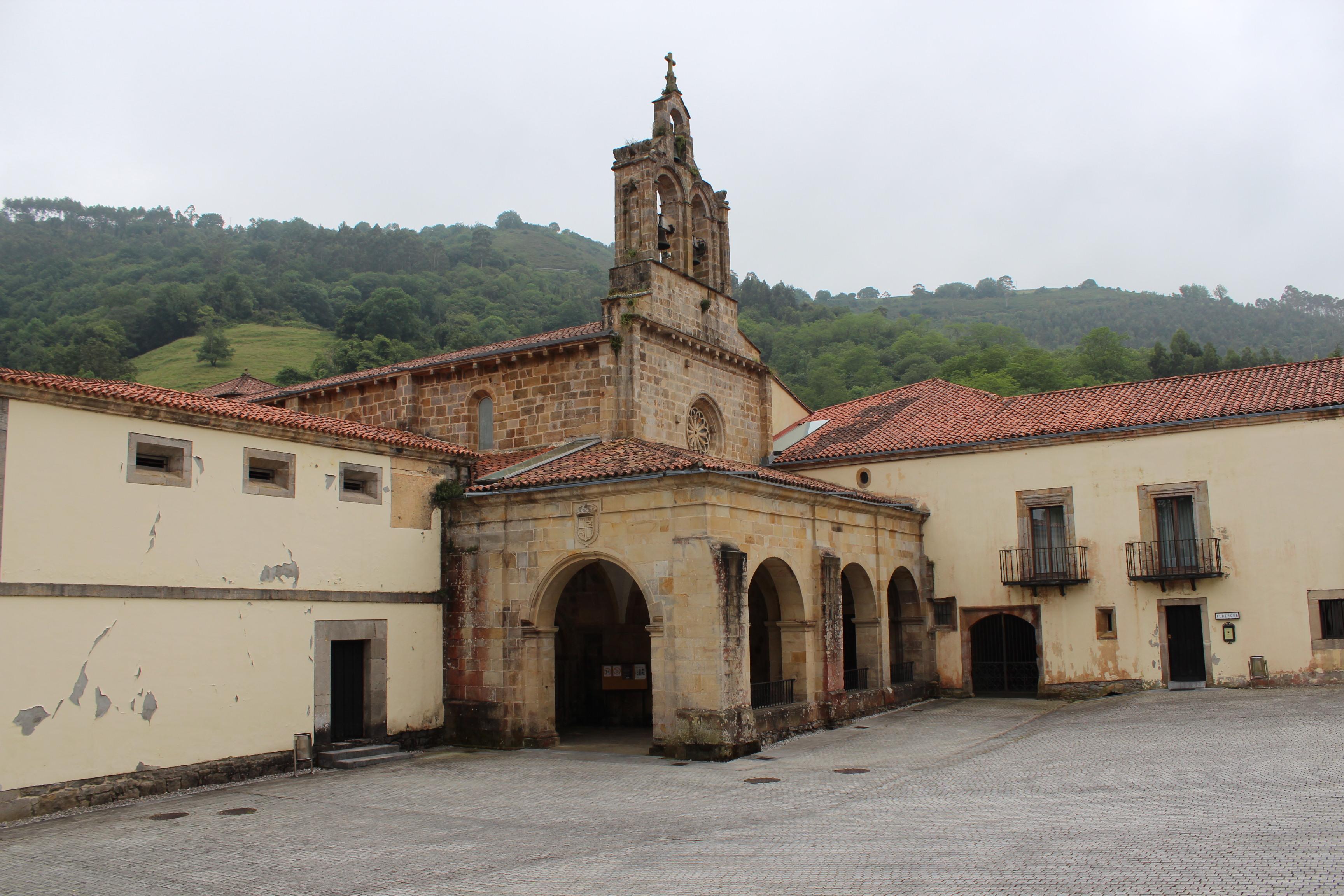Valdedi s arzobispado oviedo for 11 marine terrace santa monica
