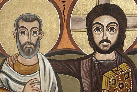 El Icono Vocacional se pone en marcha en la diócesis