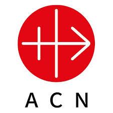 """Reunión del Arciprestazgo de El Acebo • Reunión del Arciprestazgo de Covadonga • Conferencia en Gijón: """"Heroísmo en medio de la guerra: la Iglesia en Centroáfrica"""""""
