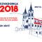 Covadonga acogerá los días 14 y 15 de abril una Jornada Regional de la Juventud