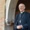 Mons. Fernando Ocáriz, Prelado del Opus Dei, visita el viernes Covadonga
