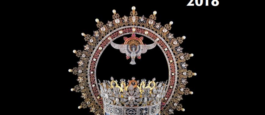 Comienza la Novena a Nuestra Señora de Covadonga