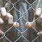 Pastoral Penitenciaria celebra La Merced