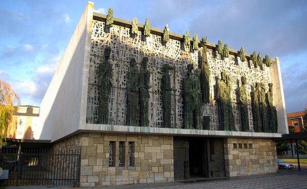 Asamblea de la Renovación Carismática
