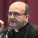 Conferencia de Mons. Juan Ignacio Munilla