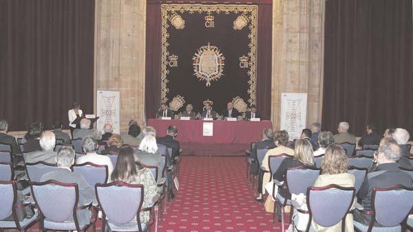 Origen y contexto del Reino de Asturias