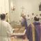 """Una """"gran ilusión para la vida de la Iglesia"""""""