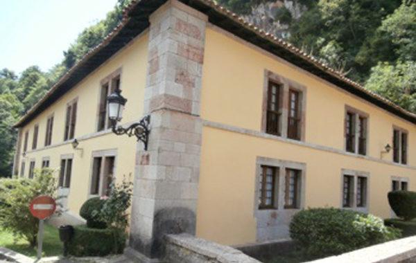 Cursillo de Cristiandad para Jóvenes en Covadonga