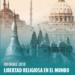 Informe sobre la libertad religiosa en el mundo