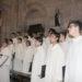Conciertos de la Escolanía de Covadonga