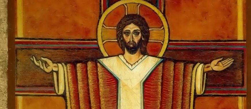 Bodas de oro y plata sacerdotales