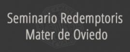 Seminario Redemptoris Mater de Oviedo