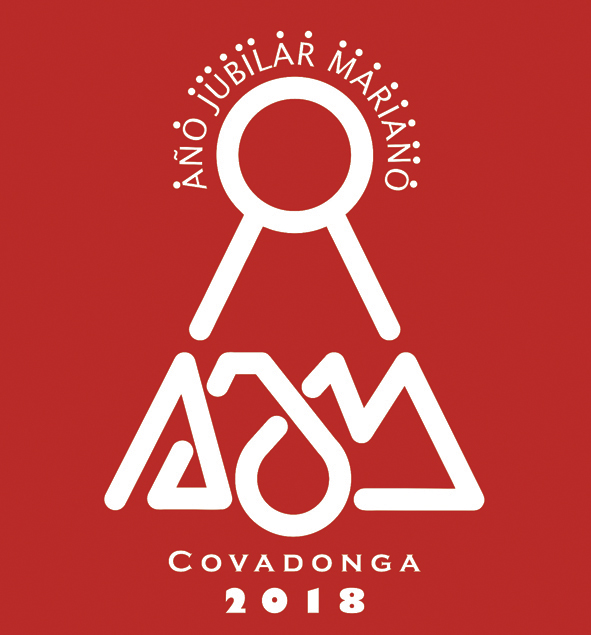 Logo copia