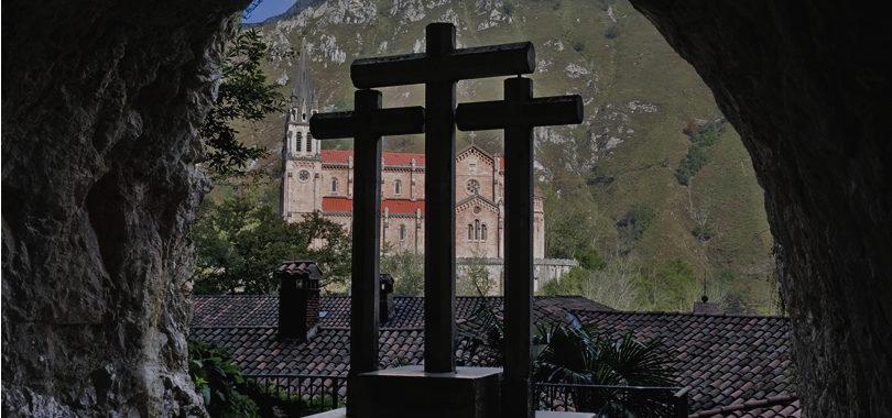 Fallece el sacerdote José Manuel Álvarez Iglesias