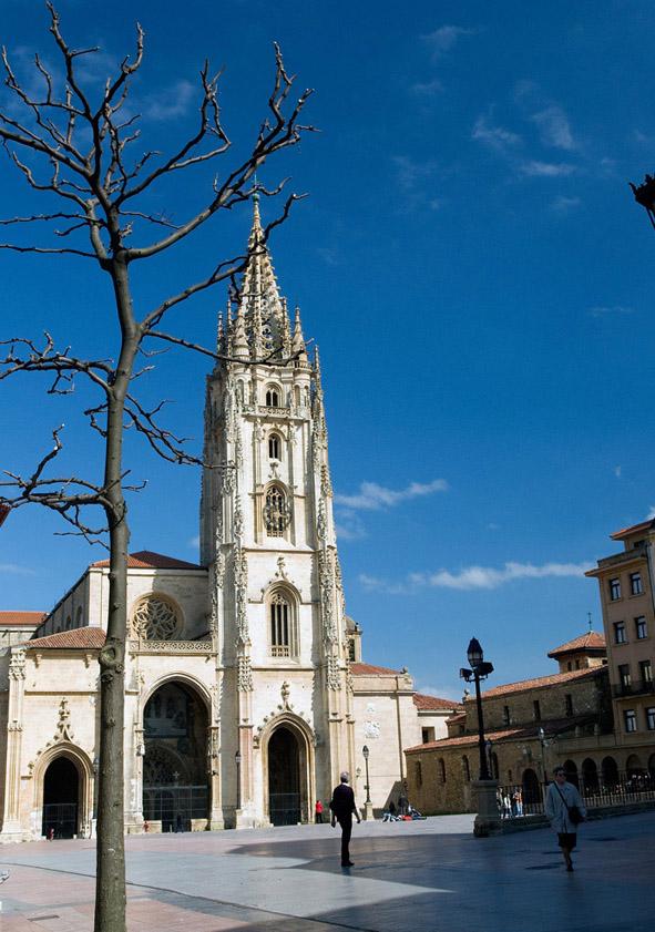 Catedral-de-Oviedo-2012-copia copia