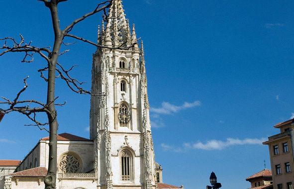 Misa de Navidad en la Catedral