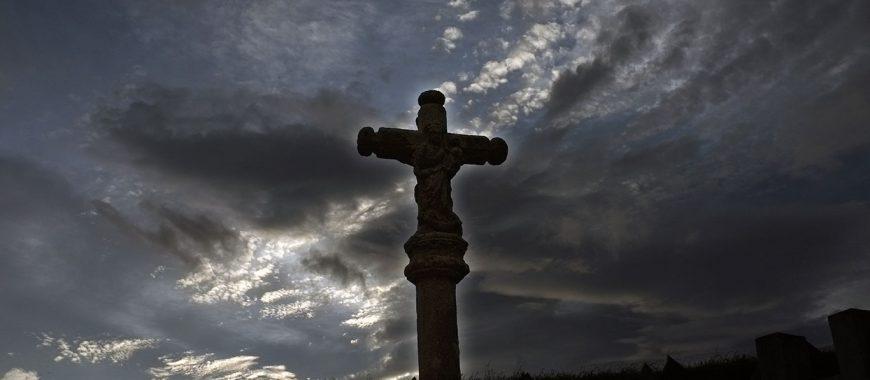 Fallece el sacerdote José Luis Argüelles Menéndez