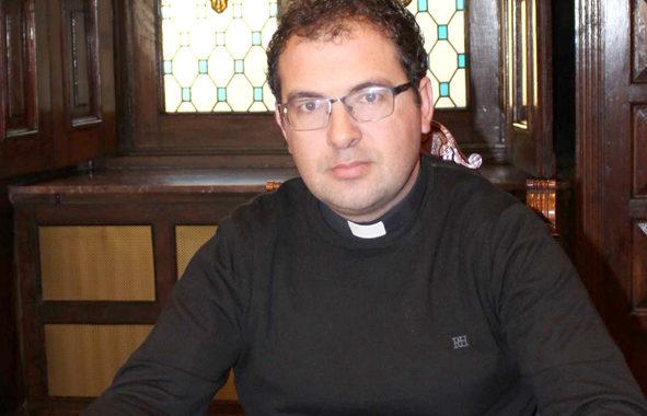 La JRJ de Covadonga, el Jubileo para los jóvenes