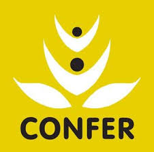 Peregrinación de los catequistas del Arciprestazgo de Oviedo a Covadonga • Fiesta del Arciprestazgo de Siero • Celebración final de curso pastoral para los religiosos organizado por CONFER