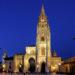 100 adultos recibirán en la diócesis los Sacramentos de la Iniciación Cristiana