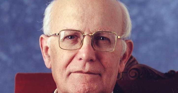 Fallece Mons. Elías Yanes, Obispo auxiliar de Oviedo entre 1970 y 1977
