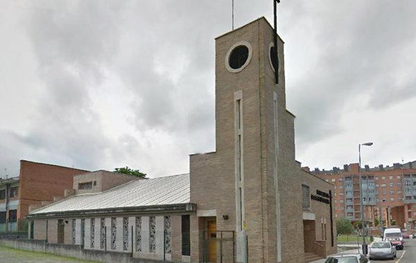 Constituido el nuevo Consejo Arciprestal de Gijón