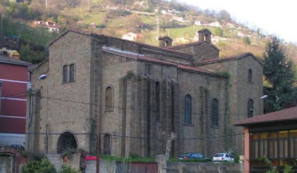 Prevención de la Dependencia en la parroquia de Turón