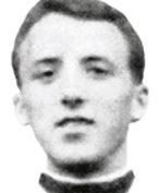 Biografía de Ángel Cuartas Cristóbal