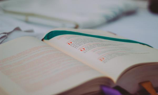 Celebraciones dominicales en ausencia del presbítero. Tiempo Ordinario. I parte. Ciclo C