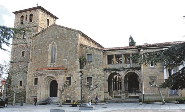 Aniversario del traslado de San Nicolás de Bari