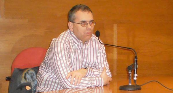 El presidente de CECO visita Asturias