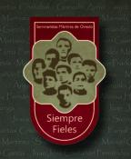 Beatificación Seminaristas Mártires de Oviedo
