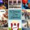 Más de 5.000 escolares participan  en la V Semana de Cine Espiritual