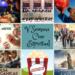 Más de 5.000 escolares, en la V Semana de Cine Espiritual