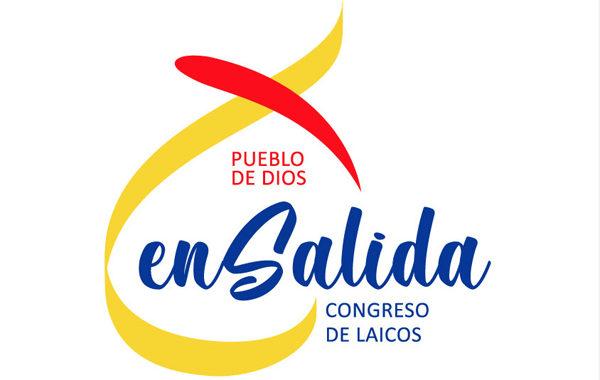 Avanza el gran Congreso de Laicos de Madrid 2020