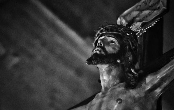 Celebraciones dominicales en ausencia del presbítero. Cuaresma. Ciclo C