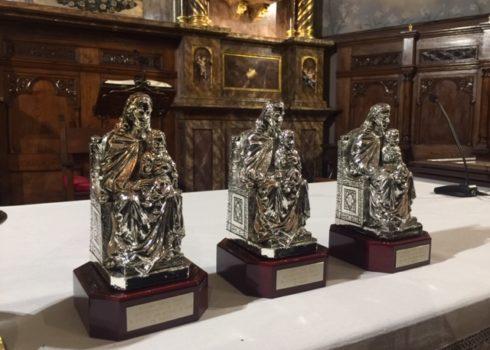 Premios Vida