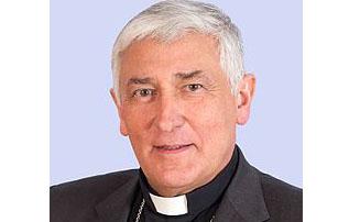 Formación permanente para sacerdotes