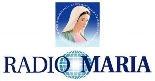 Radio María retransmitirá la ceremonia de beatificación