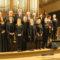 La misa de gaita, joya de la liturgia  popular asturiana