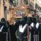 Avilés, la Semana Santa en la calle