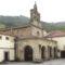 I Escape Valdediós para escolares asturianos