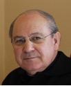 3. El lenguaje litúrgico