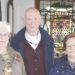 Asociación de Devotos de María Auxiliadora: una misión de acompañamiento y oración